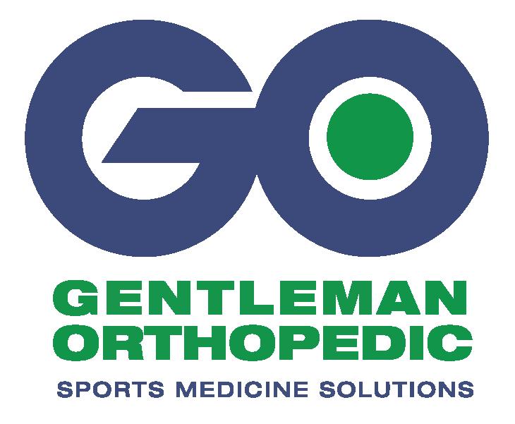 Gentleman_Ortho_logo-01.png