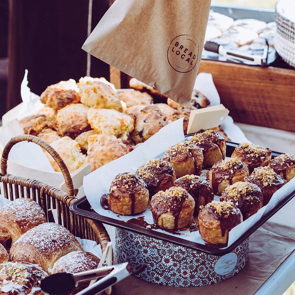 Bread Local