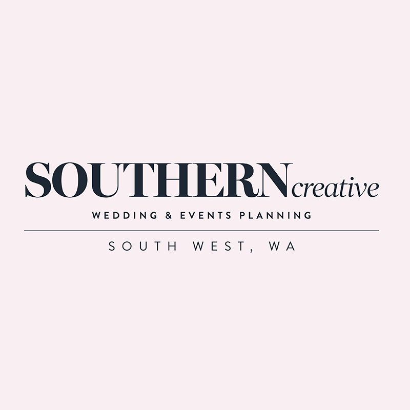 Southern Creative Logo RGB.png