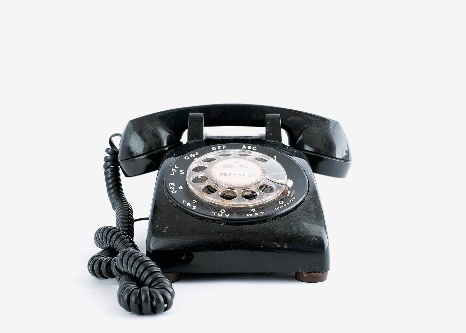 vintage%2Bphone%2B2.jpg