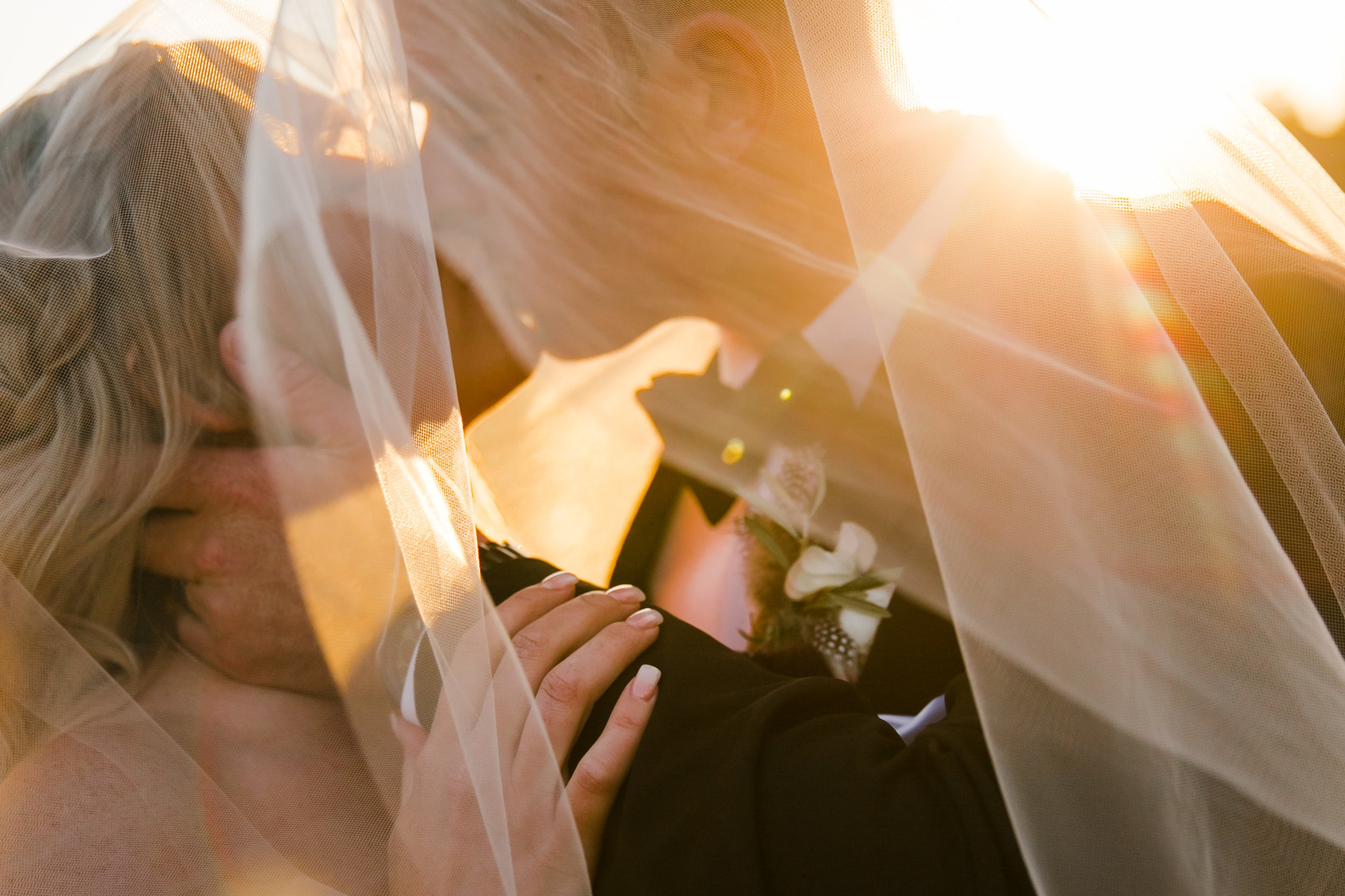 Rebecca + Danny - We are absolutely OBSESSED with these photos!!! Thank you so much! Becka <3