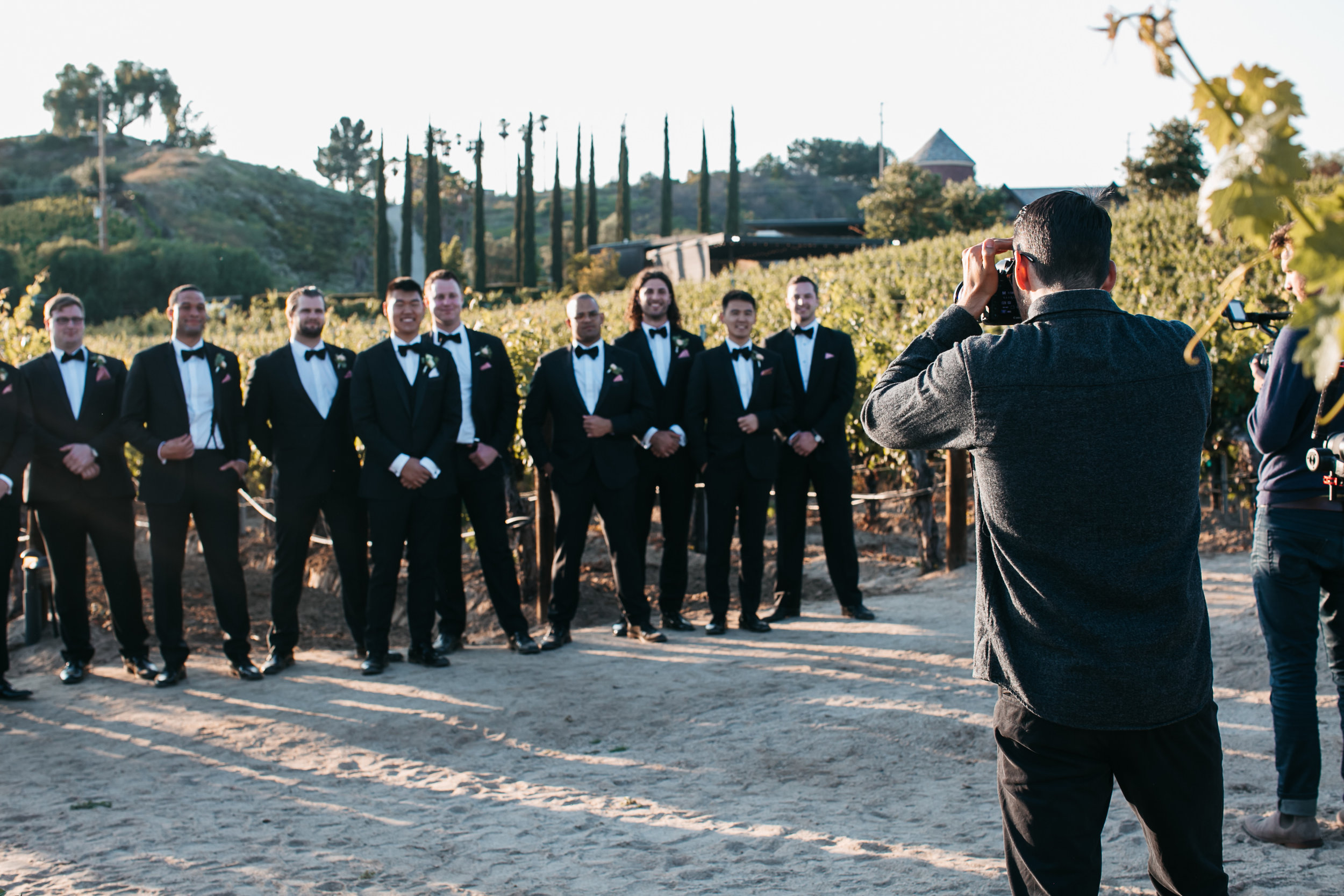 What sets us apart - We want our newlyweds to walk away with as much content as possible from their wedding day. Which is why my brand is set on delivering multiple films by default. YOUR INVESTMENT SHOULD BE WELL SPENT ON YOUR PRECIOUS MEMORIES.