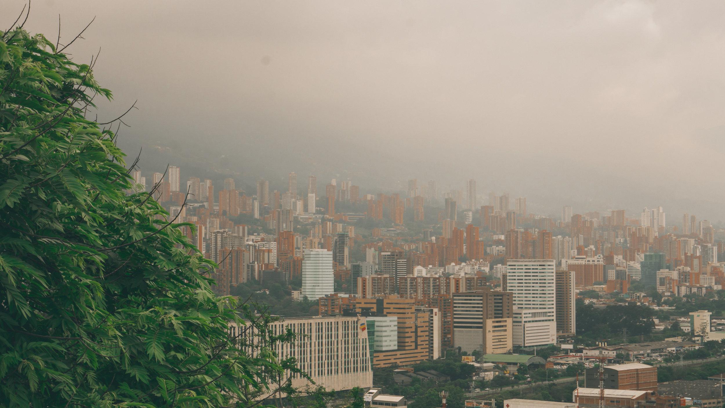 colombia-2235.jpg