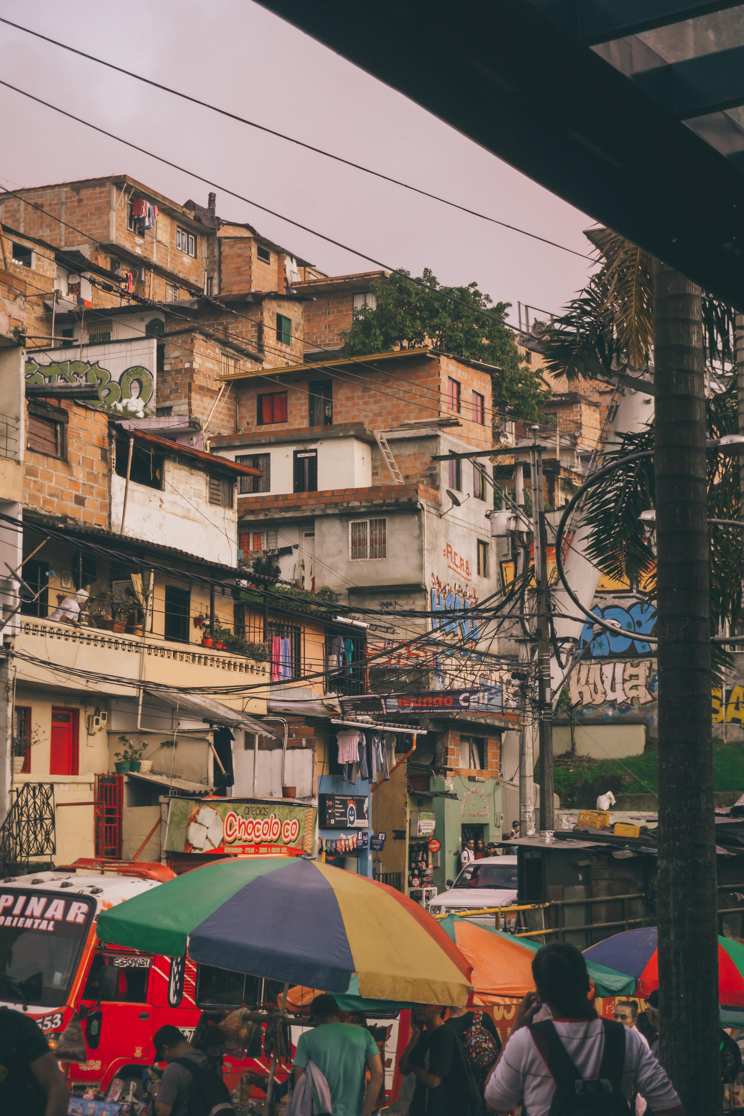 colombia-2764.jpg