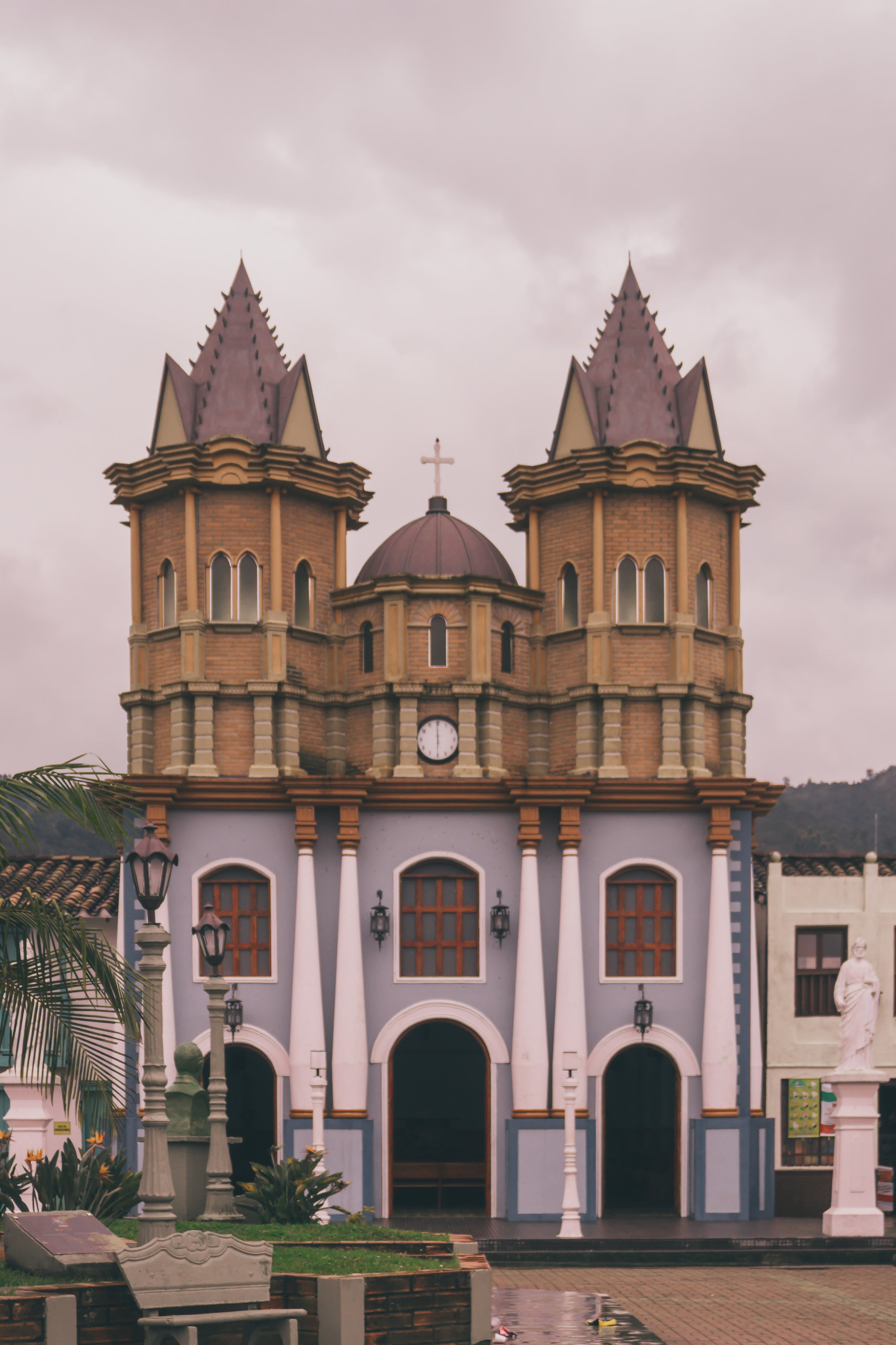 colombia-2882.jpg