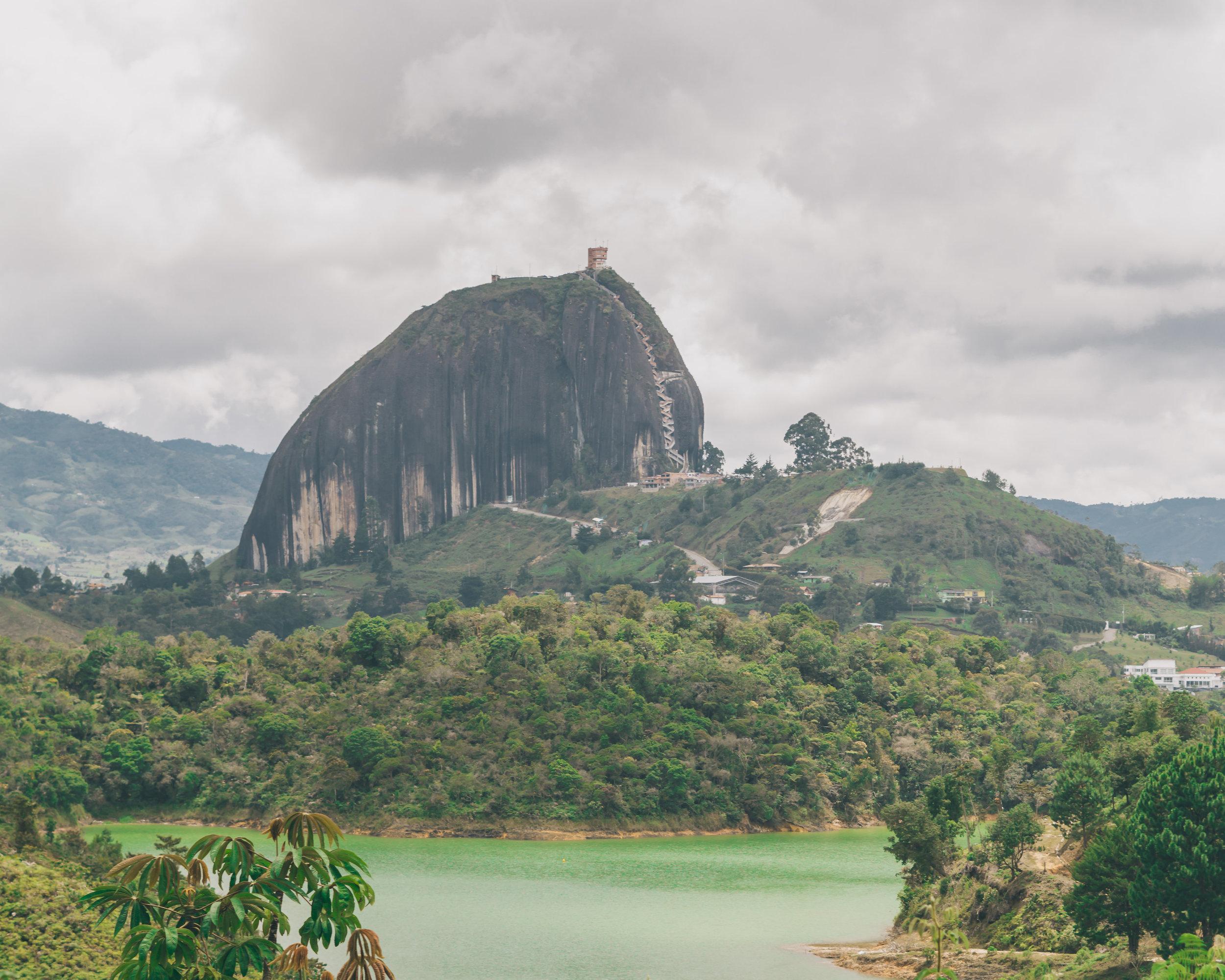 colombia-3065.jpg