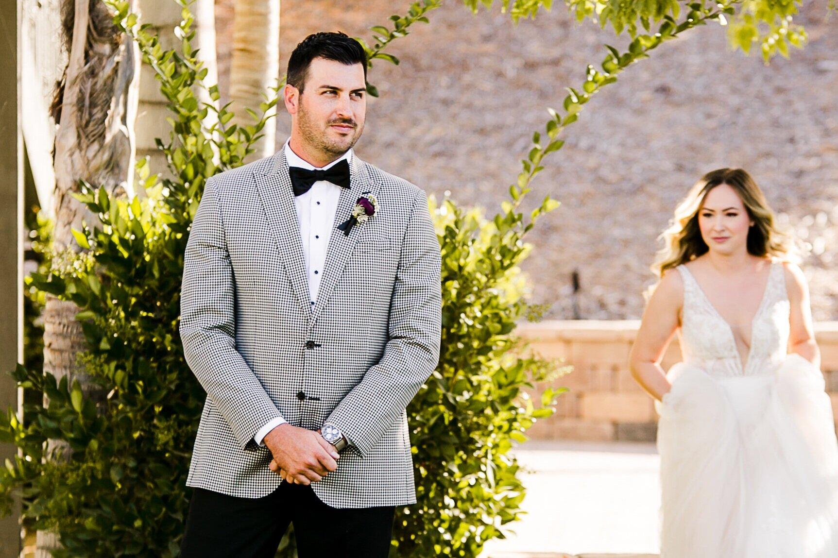 peltzer wedding