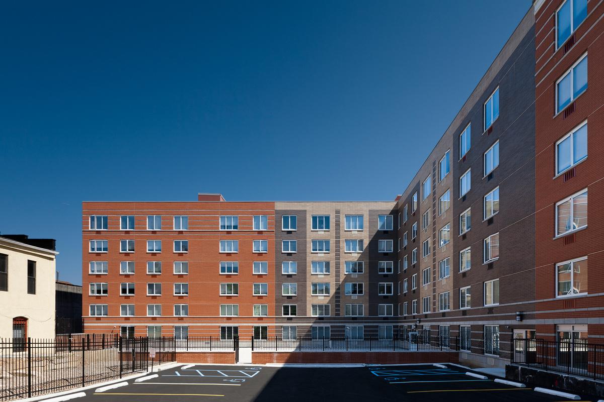 Berean-Apartments--Courtyard.jpg