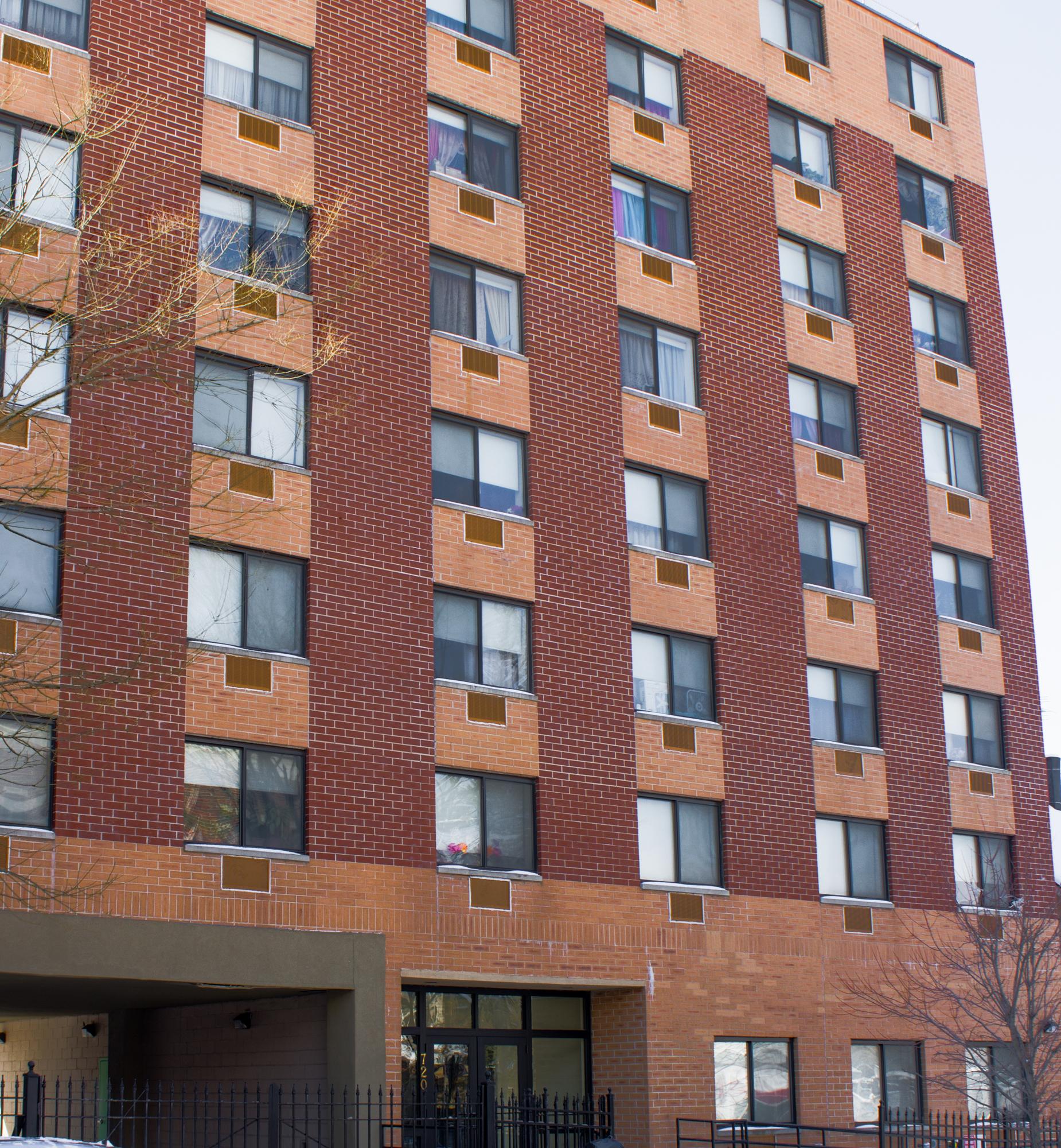 Alvin Malcolm Senior Residence 1.jpg