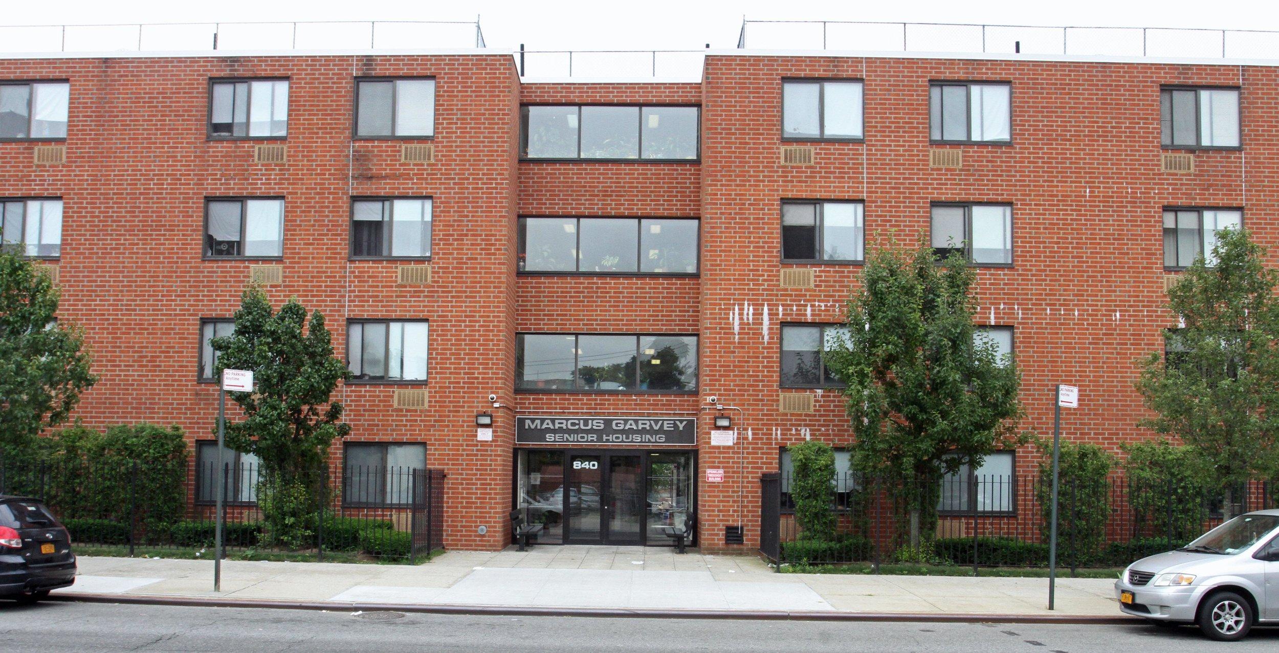 Marcus Garvey Senior Apartments.jpg