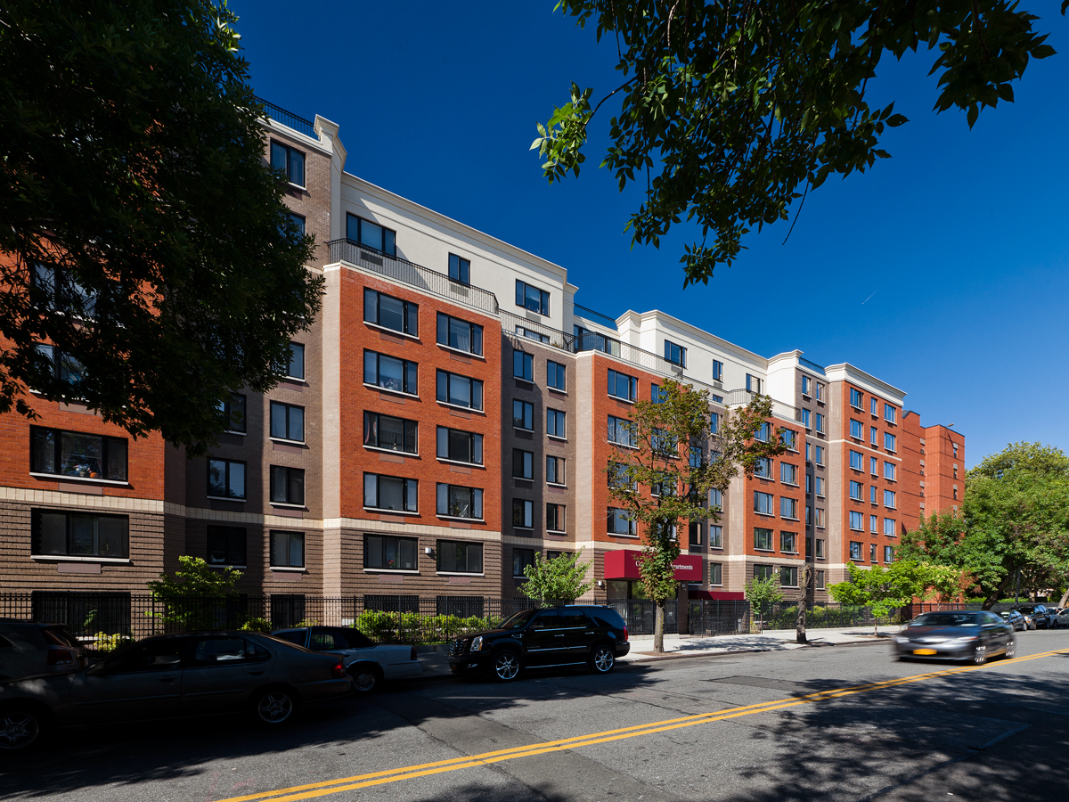 Crown Heights Apartments  Full View.jpg