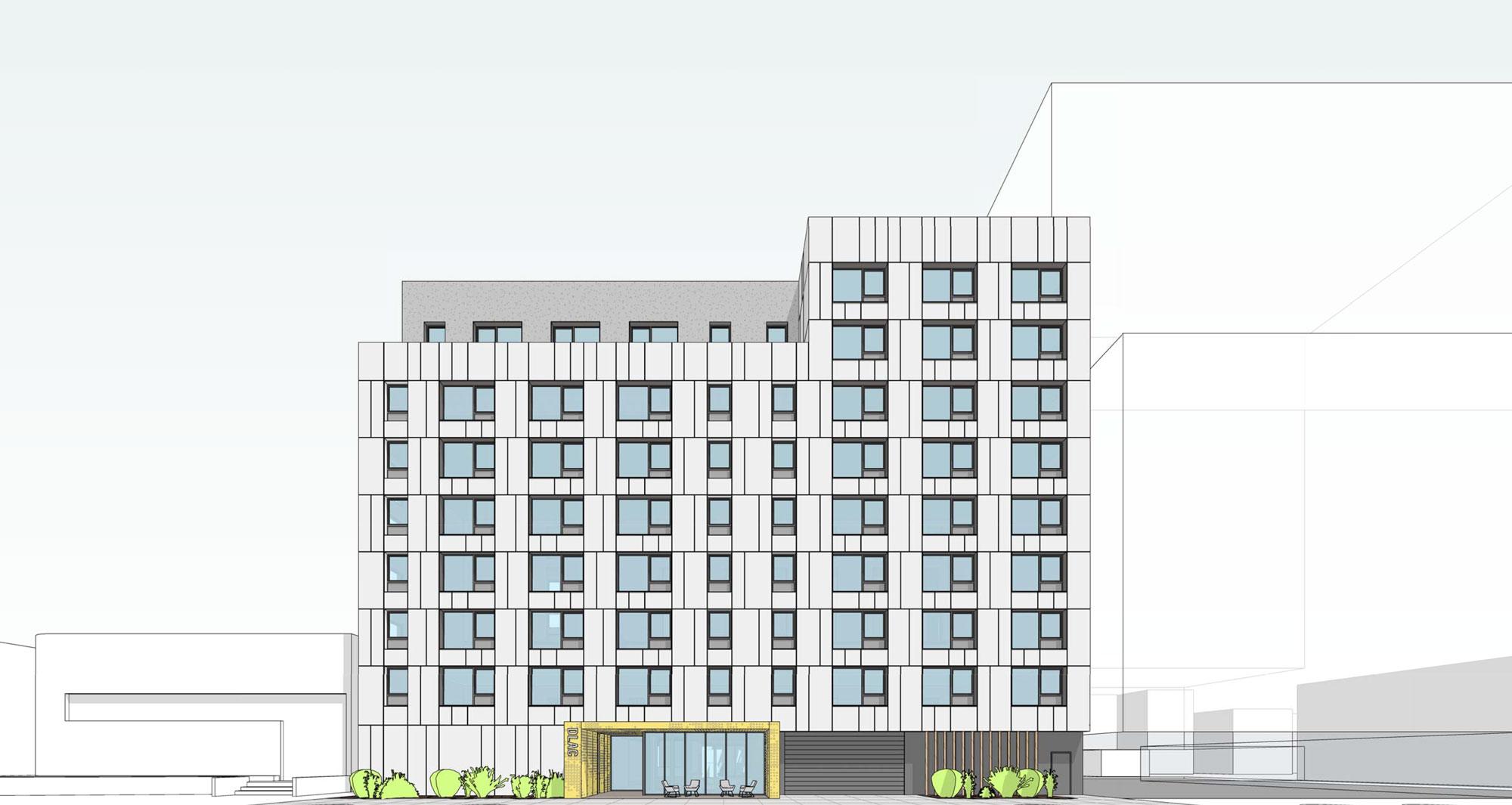 DLAC-Senior-Residence_2.jpg