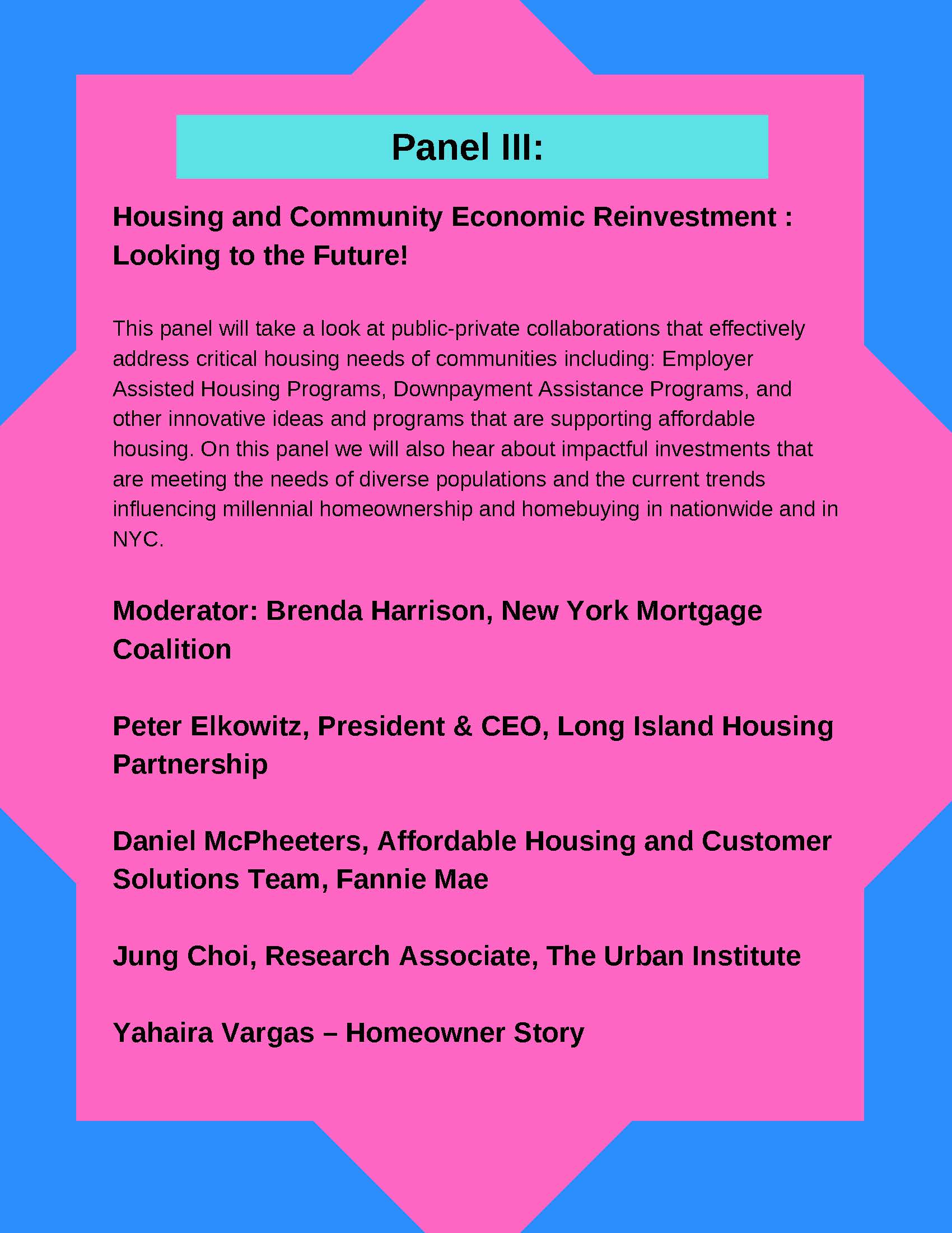 Housing Summit Final_Page_05.jpg