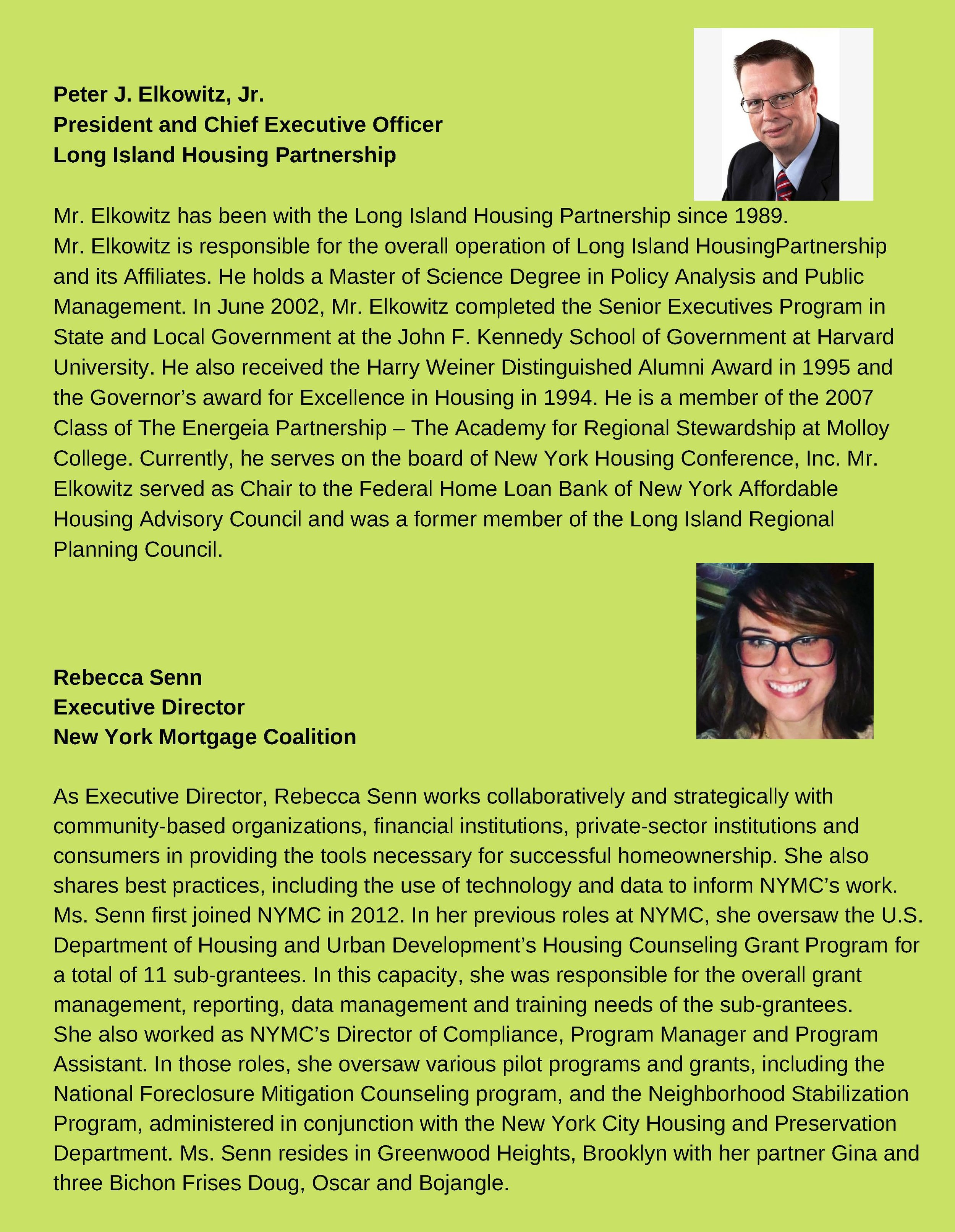 Housing Summit Final_Page_12.jpg