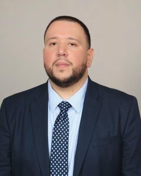 Alex Mejias   Brisa Builders Corp. Compliance