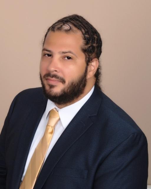Angel Lopez   Brisa Builders Corp. NYC License Superintendent