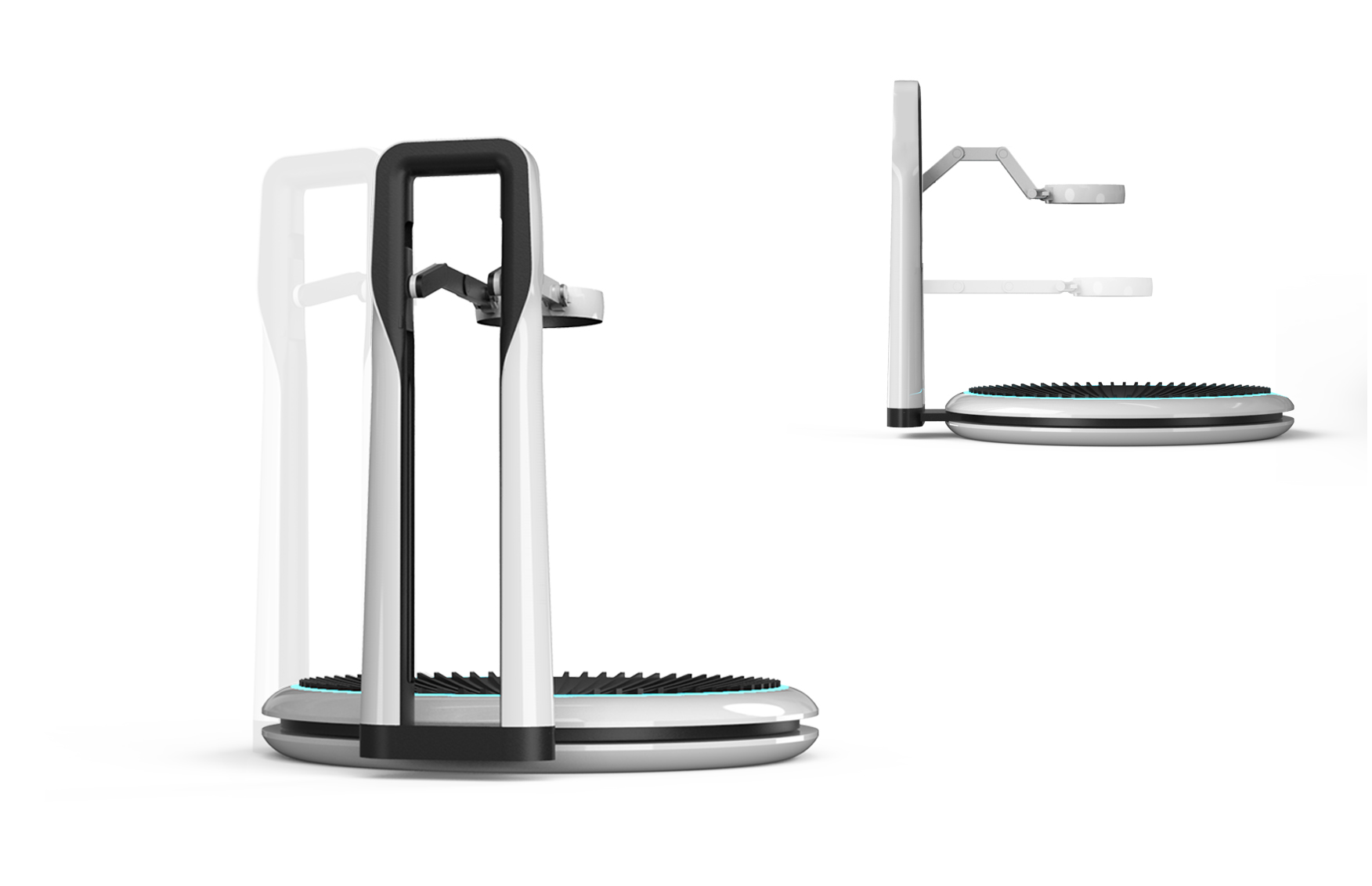 VR treadmill design_2.jpg