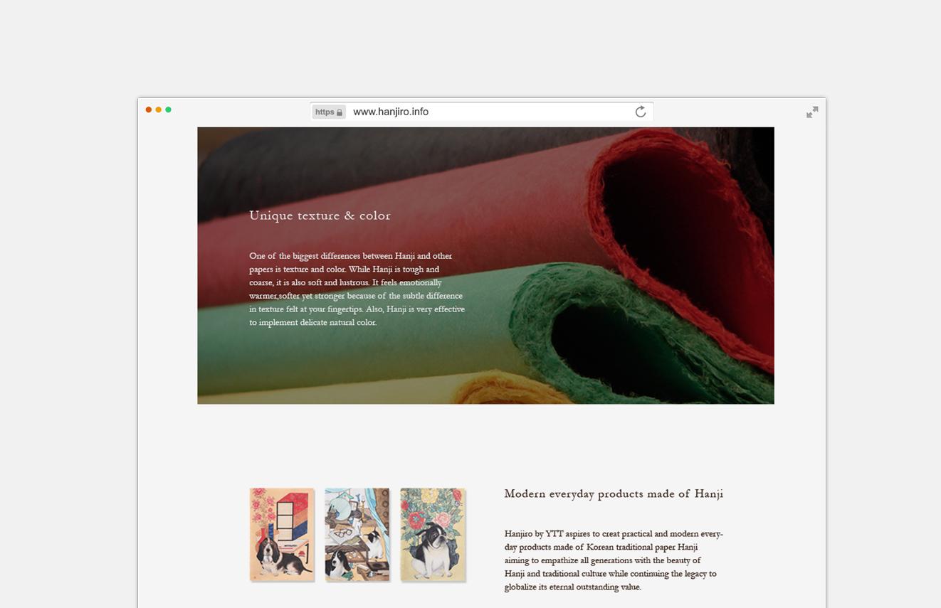 brand_webdesign_2.jpg