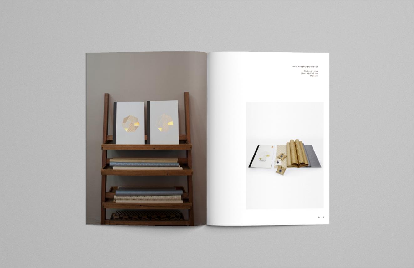 Brand_printdesign_3.jpg