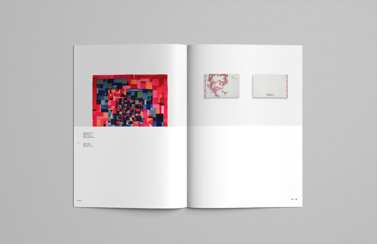 Brand_printdesign_2.jpg