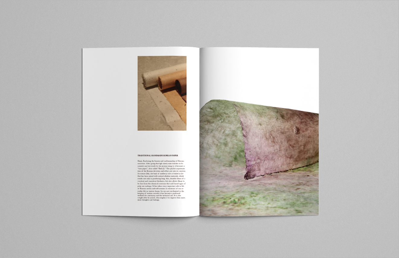 Brand_printdesign_1.jpg