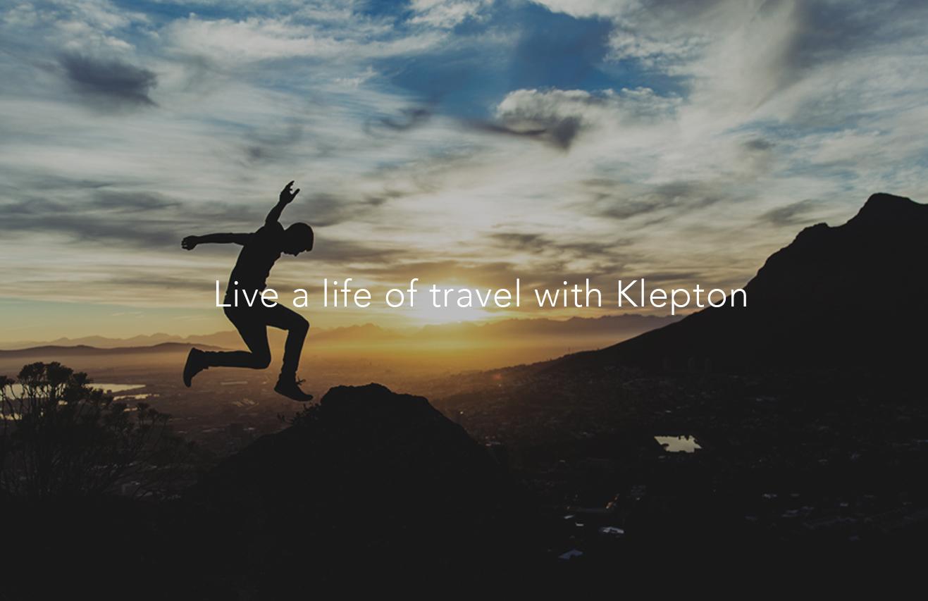 Klepton_image_1.jpg