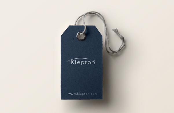 Klepton_brand_3.jpg