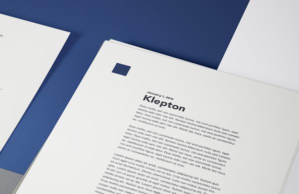 Klepton_brand_4.jpg