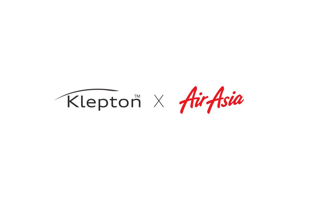Klepton_brand_6.jpg