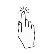 hand-finger-click-icon-black-outline-simple-flat-vector-touch-screen-symbol-vector-clipart_csp54951506 (1).jpg