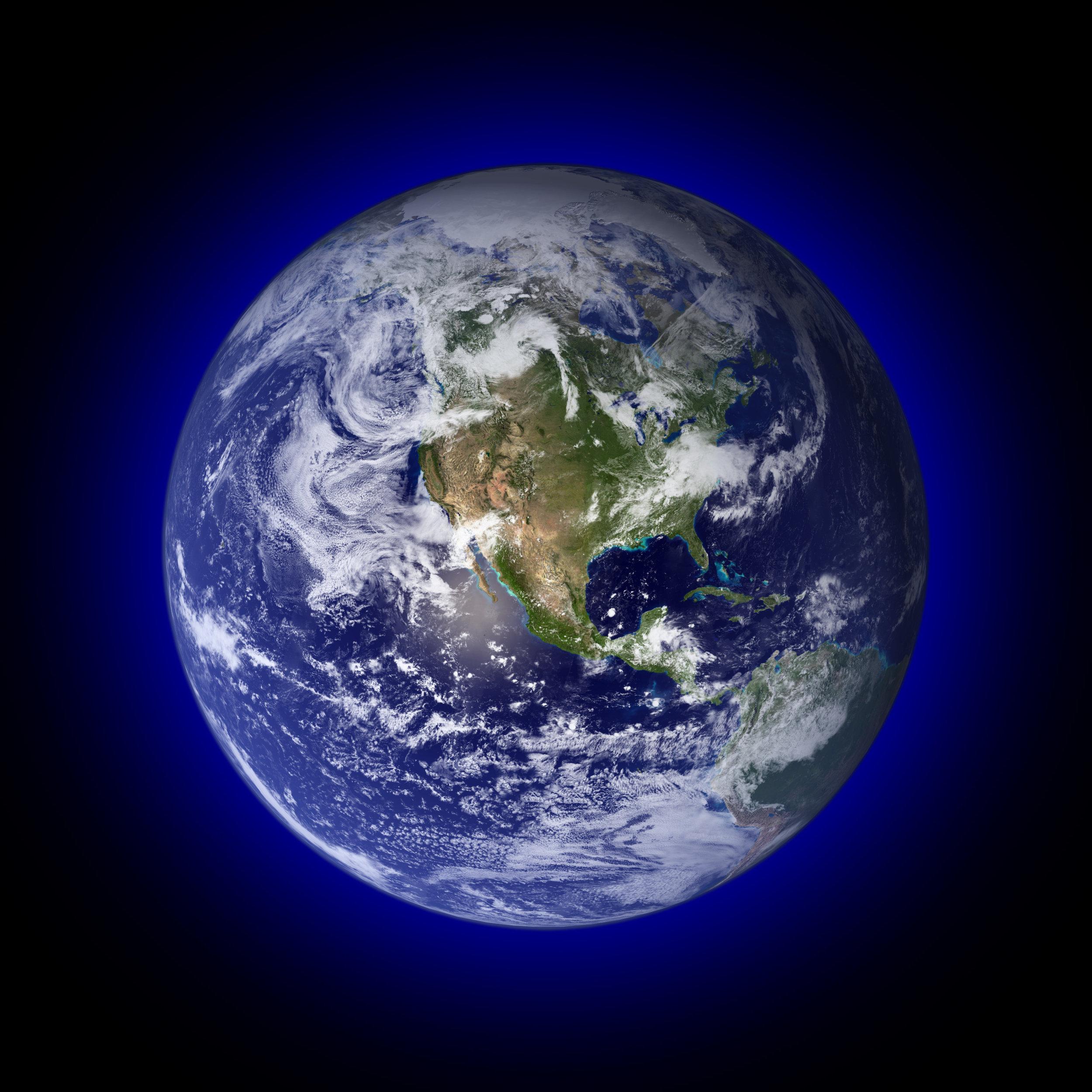 """Vision - Vi ser en framtid där individer och organisationer som är etablerade i medvetenhet och drivs av global medkänsla tillsammans verkar för ökad hållbarhet och bidrar till ett mer solidariskt samhällsklimat.Meditationslärarprogrammet CARE skall bidra till detta genom att ge förutsättningar för ökad medvetenhet och medkänsla på ett individuellt, socialt och globalt plan.Vår kärleksfullhet växer när vi lär oss att """"vila"""" i en medvetenhet om att vara medveten."""