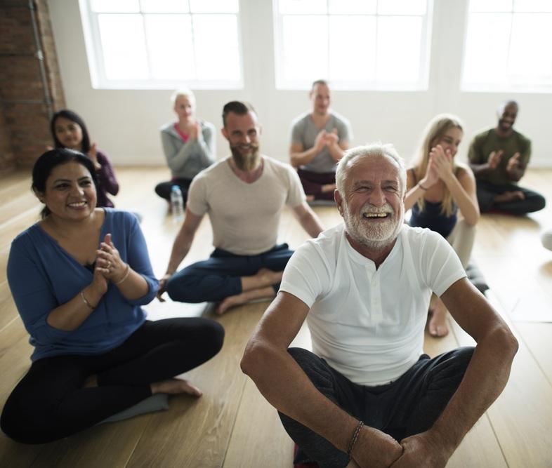 - Som certifierad meditationslärare inom CARE kommer du att vara redo att möta individer, grupper och organisationer där de befinner sig och guida dem till en ökad medvetenhet.Det gör du med hjälp av en stabil egenpraktik och en omfattande verktygslåda med strategier, tekniker och övningar för arbete med individer, grupper och organisationer.