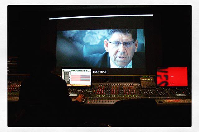 #tbt Mixxy Mixxy 💅🏼🎚 • • • • • • • #soundmixer #soundgirl #soundworkstation #dialoguequeen #filmmaker #mixer #audio #audiopost #postproduction #womeninaudiopost #soundrecordist #mixing #filmschool #aviddock #mixlab #theartofmixing #sounddesigner  #izotope #izotoperx #womanfieldrecordist #protools #artistmix #avid #womeninaudio #womeninsound #femalemixer #productionsoundmixer  #sounddesigner #filmproduction #soundproducer