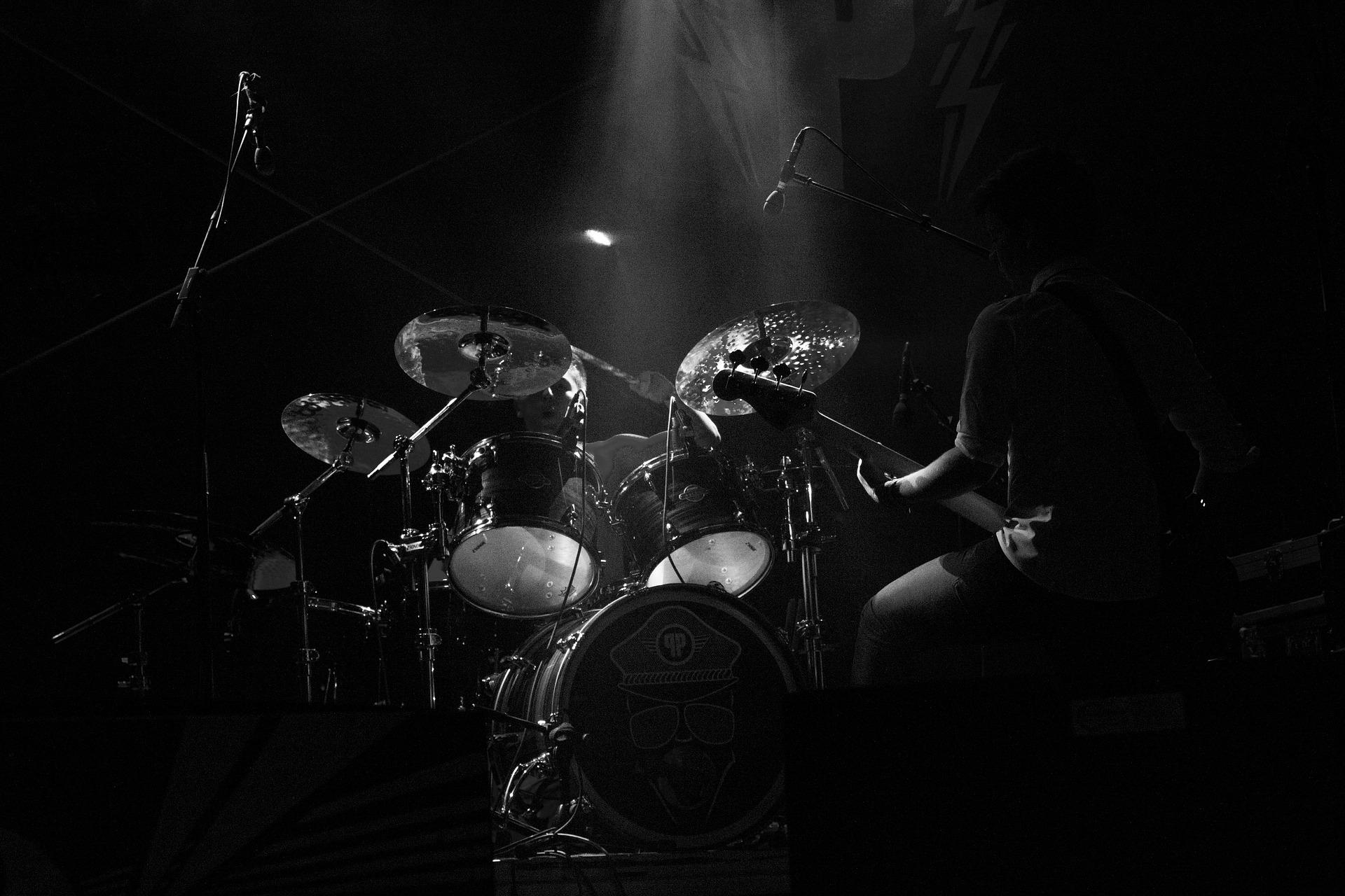 drums-2708194_1920.jpg