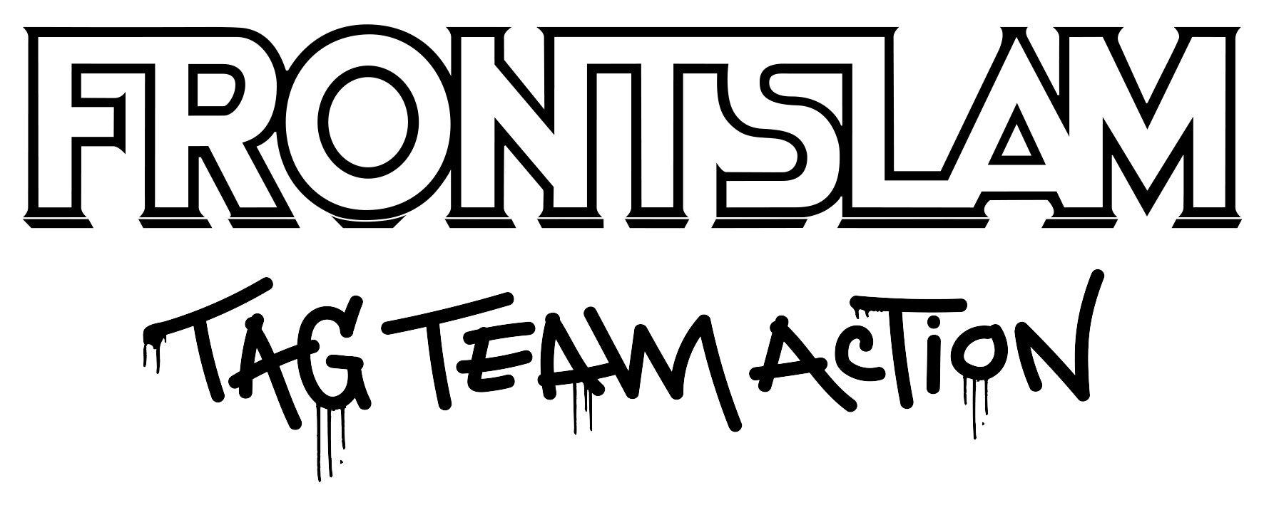 Logo Frontslam DEFINITIV.jpg