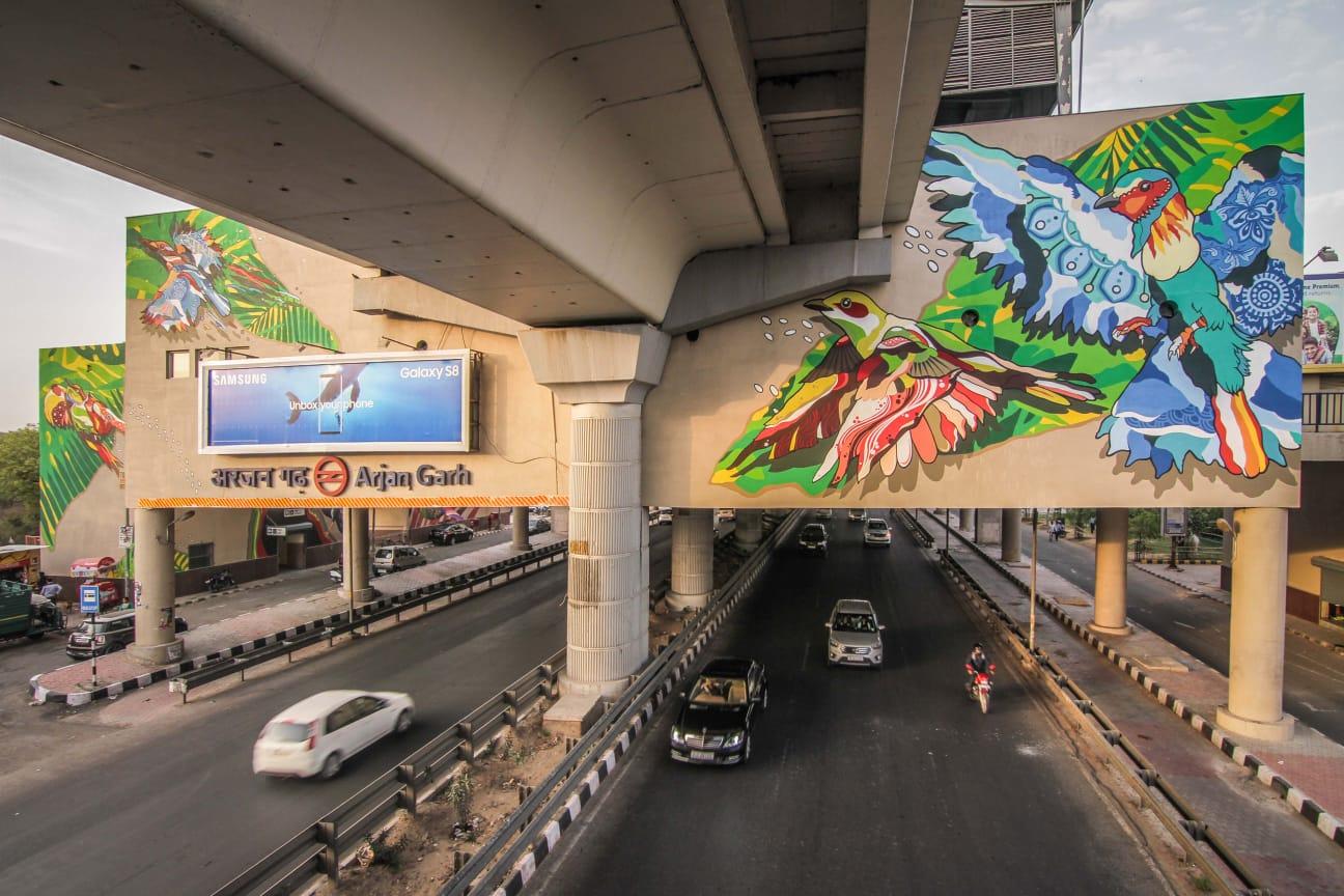 sam-lo-soph-ong-mural.jpeg
