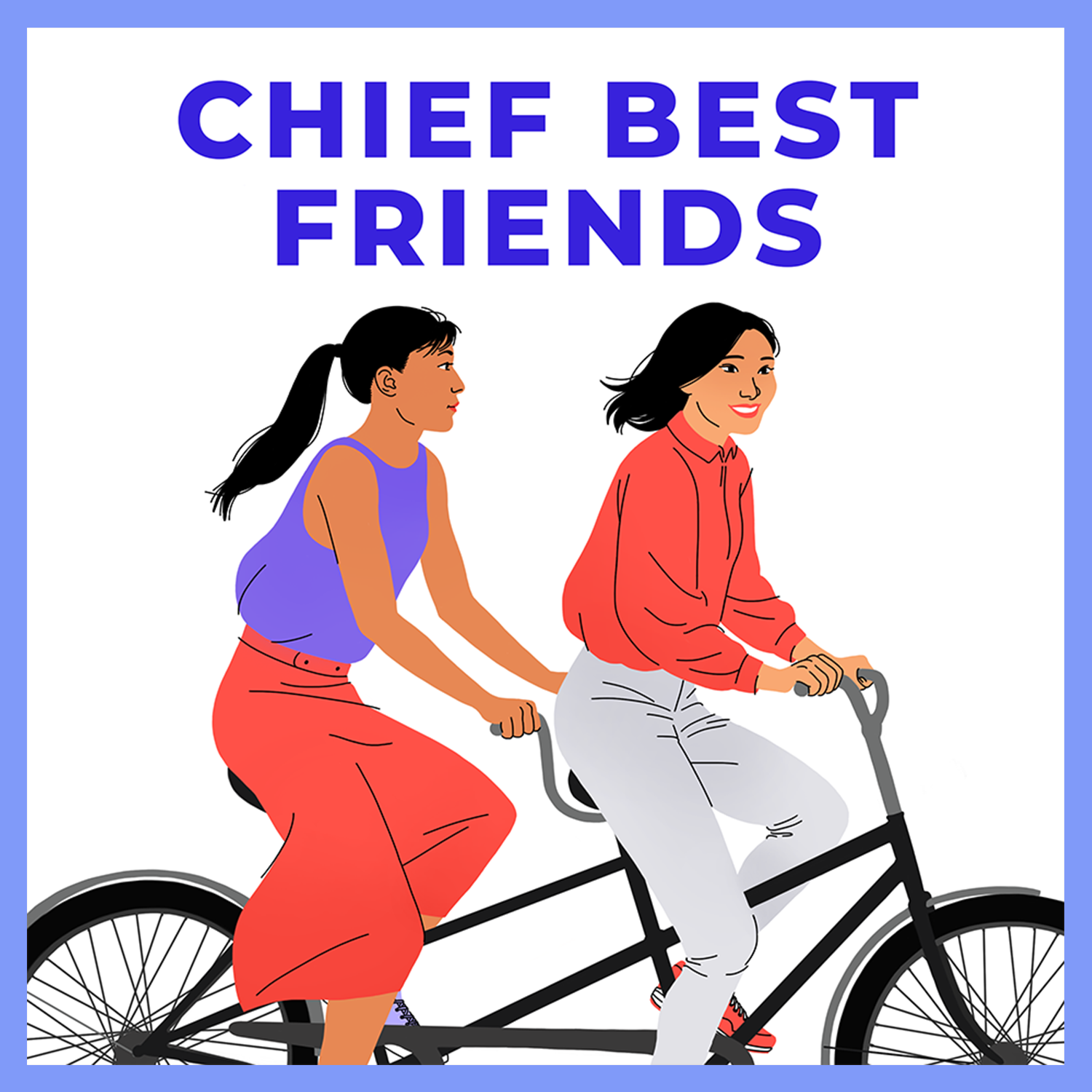 cbf-podcast-cover.png