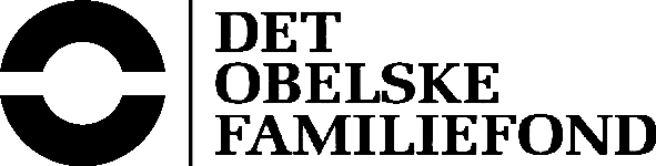 Det-Obelske-Familiefond_logo_black.png