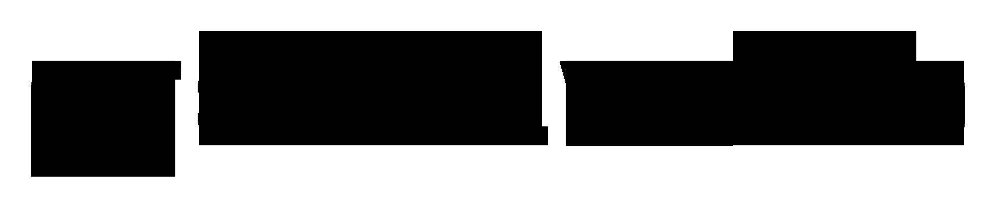 Prohelvetia_Logo_black_large.png