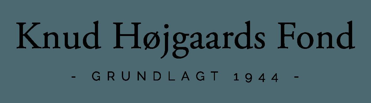 knud-hoejgaards-fond.png