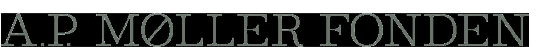 apmf-logo-print.png