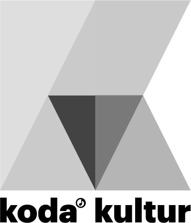 Koda Kultur logo.png
