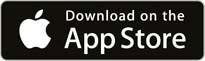 App_Apple_Store.jpg