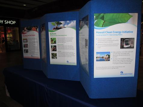 exhibits2.jpg