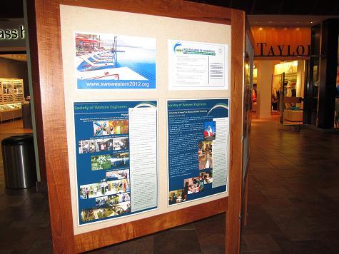 exhibits5.jpg