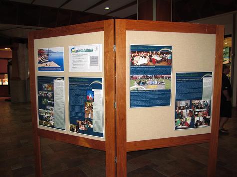 exhibits6.jpg