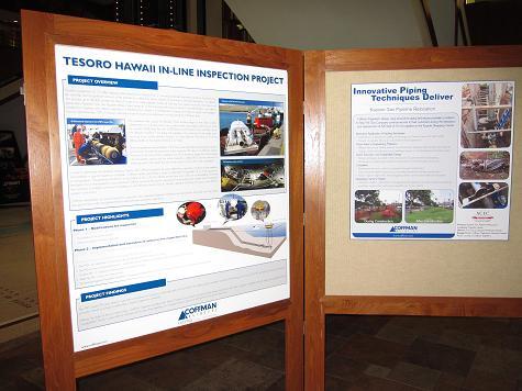 exhibits7.jpg