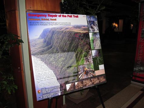 exhibits8.jpg