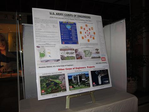 exhibits9.jpg