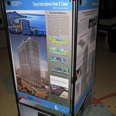exhibits16.jpg